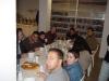 2004_iftar10