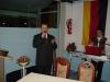 2004_iftar15