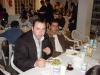 2004_iftar17