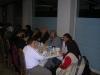 2004_iftar25