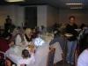 2004_iftar26