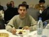 ramazan_2005__10_