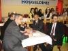 bolulular_gecesi_2008__1027_