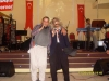 bolulular_gecesi_2008__1033_