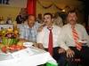 bolulular_gecesi_2008__1058_