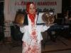 bolulular_yaz_senligi_2010__145_
