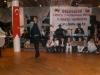 bolulular_yaz_senligi_2010__159_