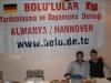 bolulular_yaz_senligi_2010__186_
